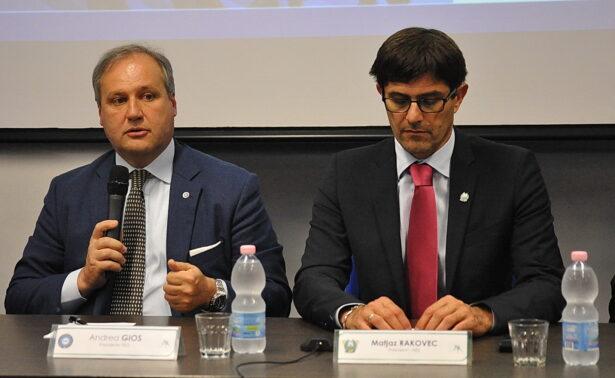 2016maj30_AHL-Milano (5)