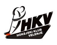 HK Velenje logo
