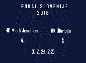 HZS_Pokal2016_HDJesenice_HKOlimpija