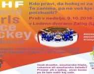 WGIHW_Slovenia _2016_barvno_72