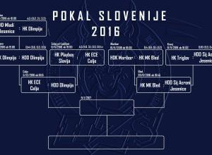 HZS_Pokal2016_bracket_S-FINALS_NOVO