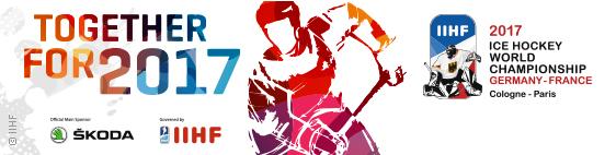 Svetovno prvenstvo elitne divizije