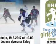 IIHF GGG_Slovenia2017