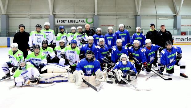 Global Girls' Game Slovenia, se vidimo spet naslednje leto!