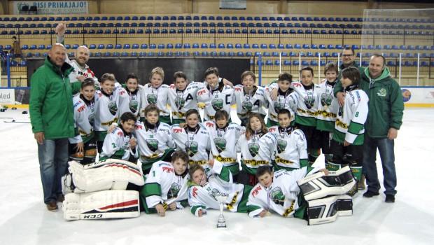 Razpored državnega prvenstva mlajših dečkov 2017/18