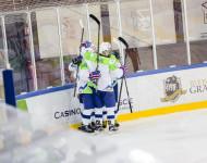 IIHF-SLO-AUT-U18-GP-54