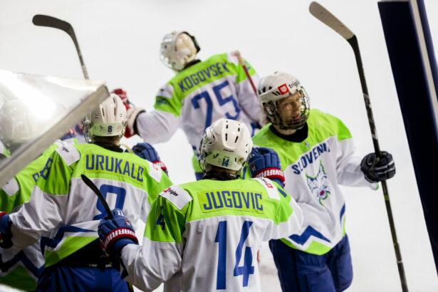 IIHF-SLO-AUT-U18-GP-60