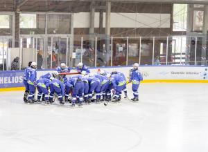 IIHF-SLO-ITA-U18-GP-02