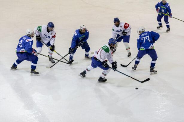 IIHF-SLO-ITA-U18-GP-50