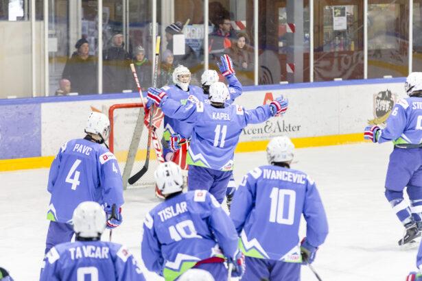 IIHF-SLO-ITA-U18-GP-84