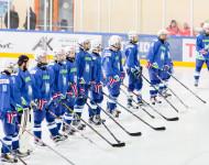 IIHF-SLO-JPN-U18-GP-01