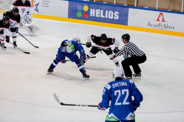 IIHF-SLO-JPN-U18-GP-08
