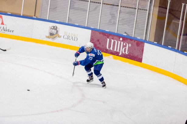 IIHF-SLO-JPN-U18-GP-12