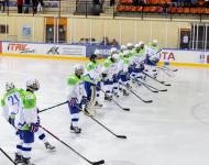 IIHF-SLO-POL-U18-GP-10