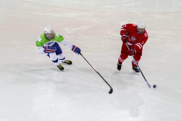 IIHF-SLO-POL-U18-GP-16