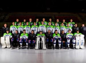 RISI U20_team_photo_official_dark