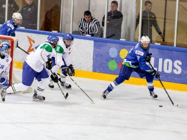 IIHF-SLO-ITA-U18-GP-79