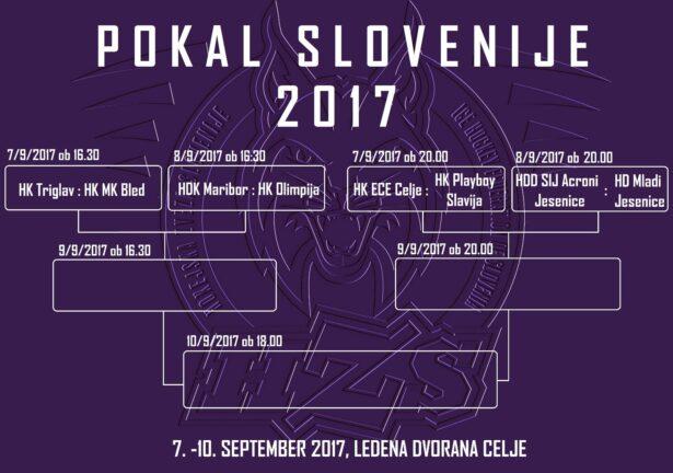 HZS_PokalSlovenije_4finale