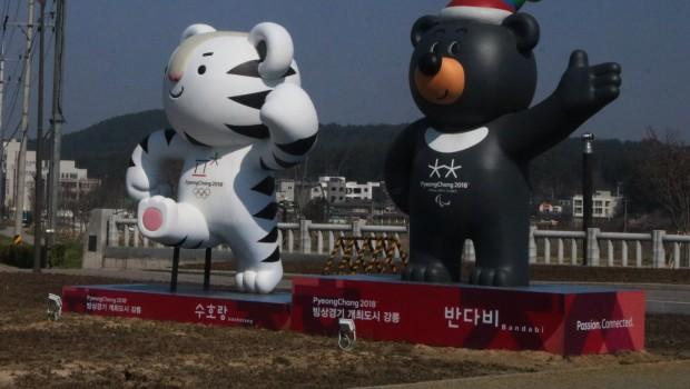 Na olimpijskem turnirju risi najprej proti ZDA