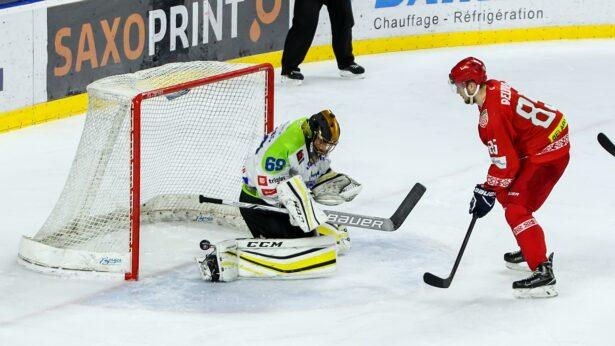 Pritisk Belorusov ob igralcu več je pomenil zaostanek Slovenije za dva gola