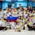 Slavija U12 - skupinska