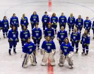 Women Team Slovenia_fun02