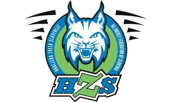 HZS_logo_small_wide