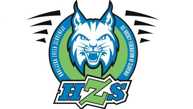 Poziv strokovnim delavcem v programih hokejskih športnih šol