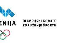 OKS-Znak_Slovenija-OKS-ZSZ-SI_lezece_RGB
