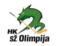 Olimpija_logo