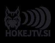 SLO-HOKEJTV_Logo_Black-01-1024x956