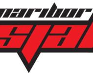 Lisjaki-logo-2015