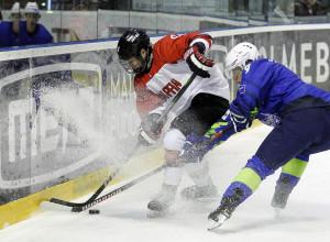 Foto: Michal Chwieduk / Fokusmedia.com.pl