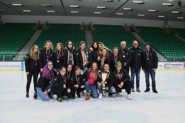 2019_03_09_Članice_Olimpija_podelitev (33)