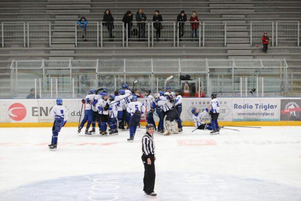 (Foto: HokejTV.si)