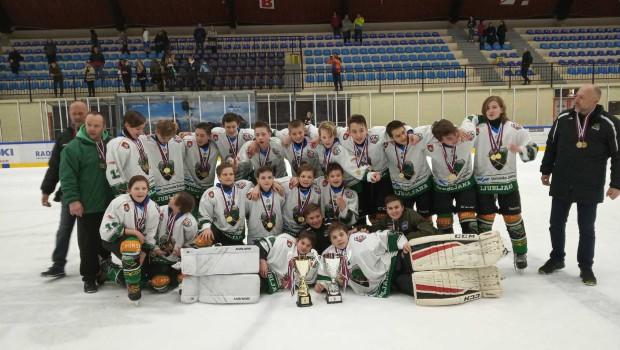 Razpored IHL in državnega prvenstva dečkov 2019/20