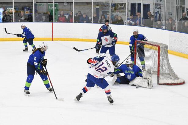 (Foto: Karl Denham / GB Hockey)