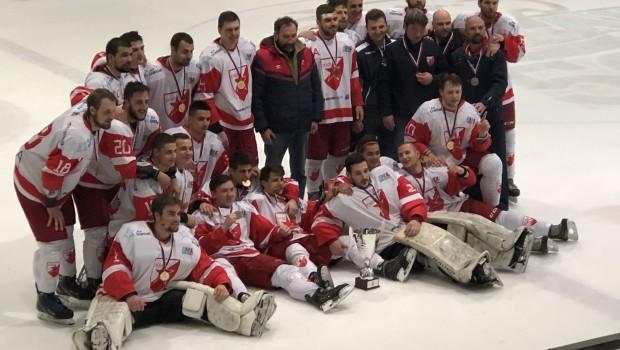 Razpored tekem IHL v članski konkurenci v sezoni 2019/20