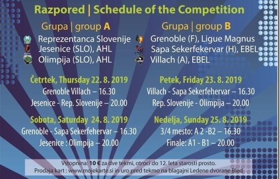 MPHLBled 2019_schedule