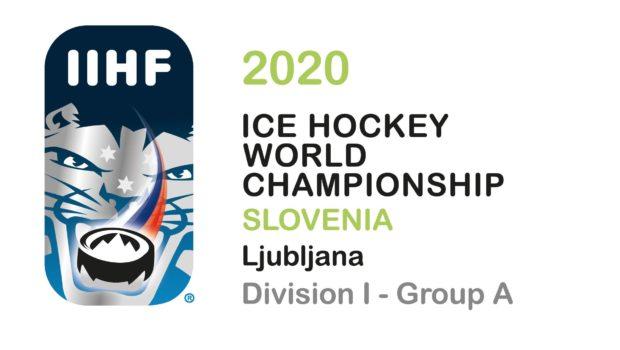 Predprodaja kompletov vstopnic za tekme risov na SP Ljubljana podaljšana