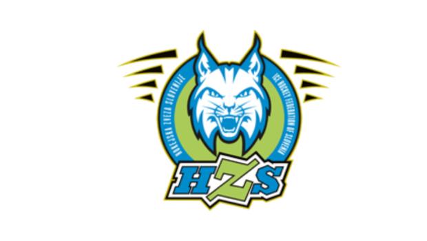 IIHF je odpovedala svetovno prvenstvo divizije 1-A v Ljubljani